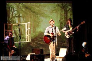 2015-09-12 De Reisgenoot - Theater Bouwkunde, Deventer - by Eddy Dibbink_022